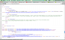 Screen shot 2011-04-12 at 6.15.47 PM