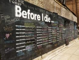 before-i-die-0323-angle2
